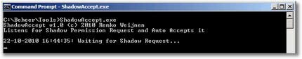 ShadowAccept1