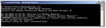 ShadowAccept2
