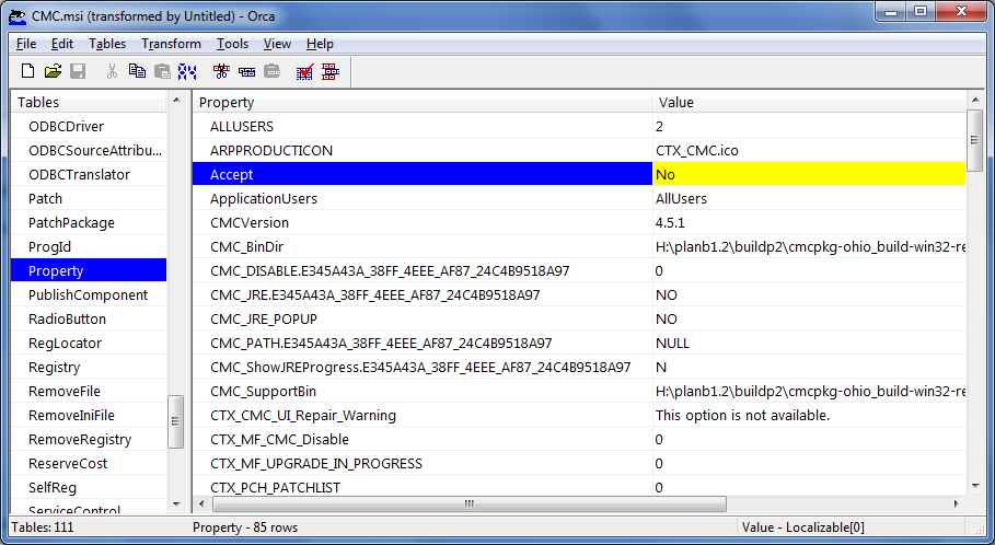 Citrix and Java JRE Versions   Remko Weijnen's Blog (Remko's Blog)