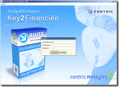 Key2Financien