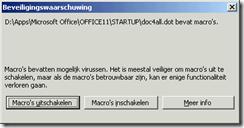 OfficeMacro