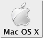 Mac OS X Snow Leopard