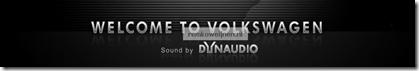 NewDynaudioLogo