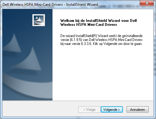 Installing Dell Wireless 5530 HSPA Mini PC #2 | Remko Weijnen's Blog