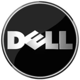 DELL STUDIO 1749 NOTEBOOK WIRELESS 5540 HSPA MINI CARD WINDOWS 8 DRIVER DOWNLOAD