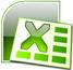 Excel 2007 Icon