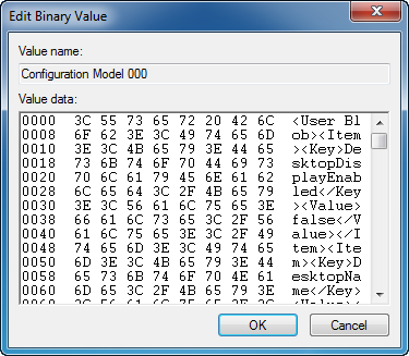 Scripting Citrix Online Plugin Settings | Remko Weijnen's Blog