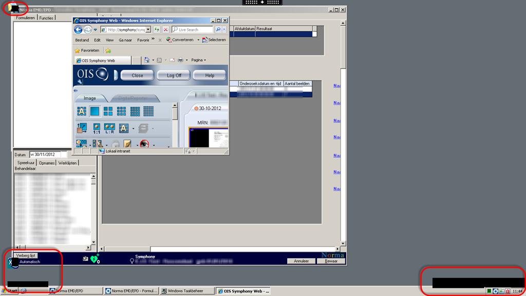 🔥 Citrix receiver apps flickering windows 10 | Citrix Support Fix