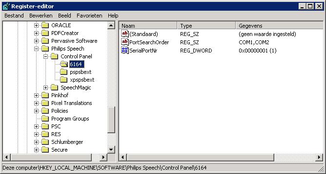 Pervasive Psql V11 Keygen Download - livinsc